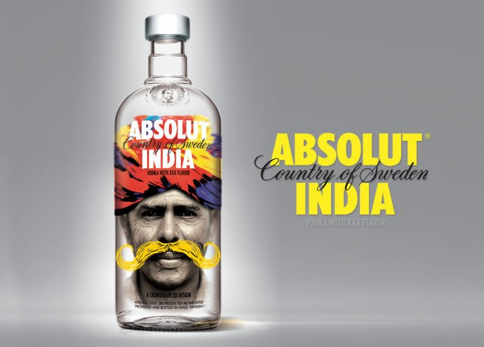 absolut-india