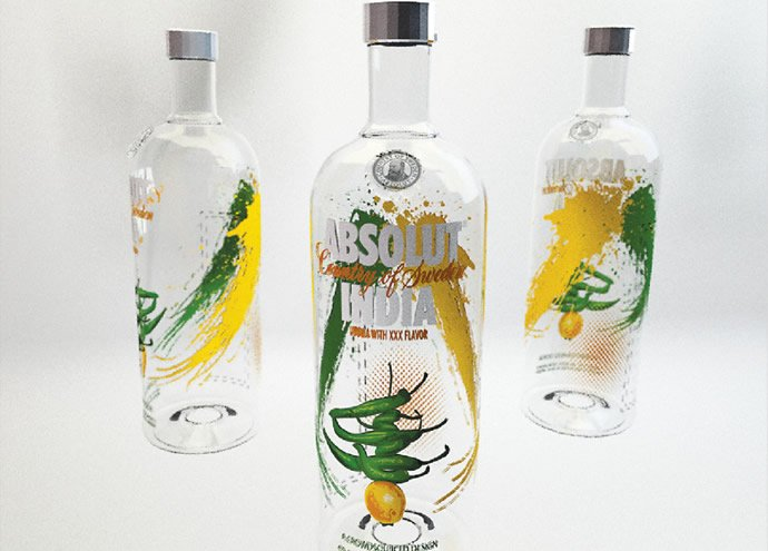 absolut-lime-chilly-design