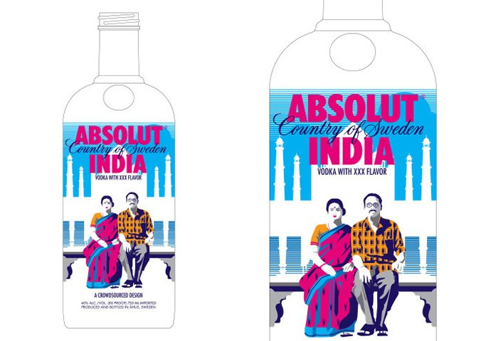 absolut-midnight-regal