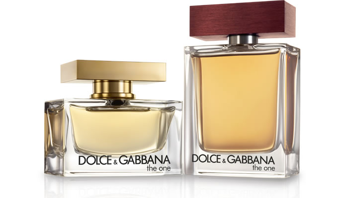 dolce-and-gabbana-the-one-perfume