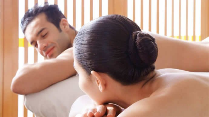 Unwinding at the best: The 3 best couples spa treatments in Mumbai