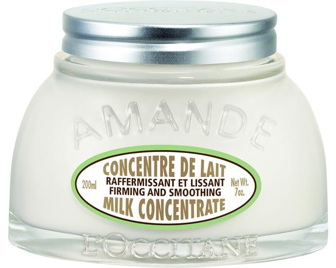 loccitane-almond-milk-concentrate