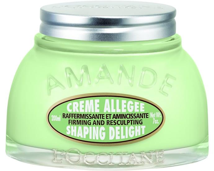loccitane-almond-shaping-delight
