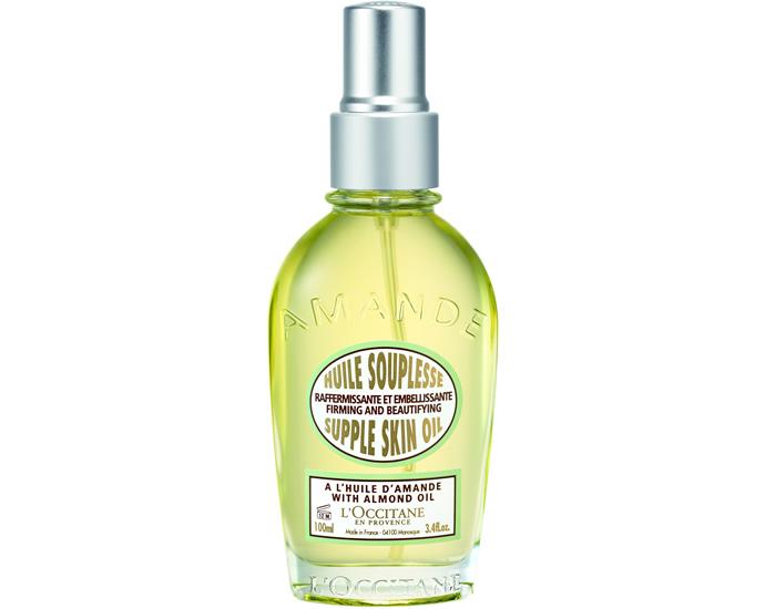 loccitane-almond-supple-skin-oil