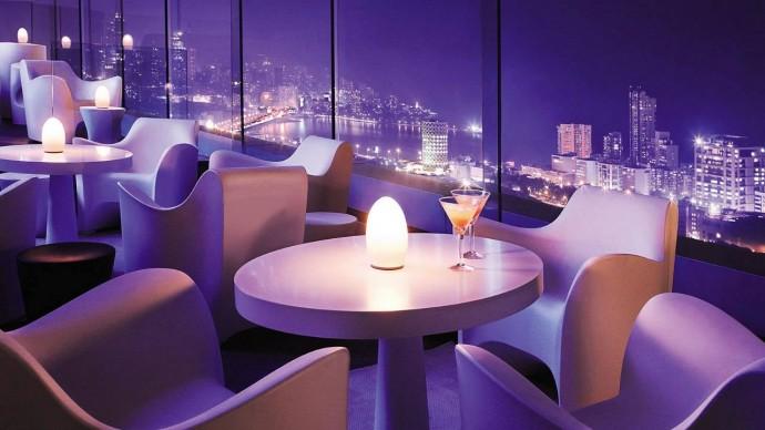 aer-bar-lounge-2