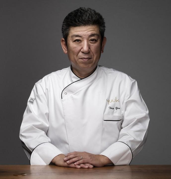 chef-ting-yen-2