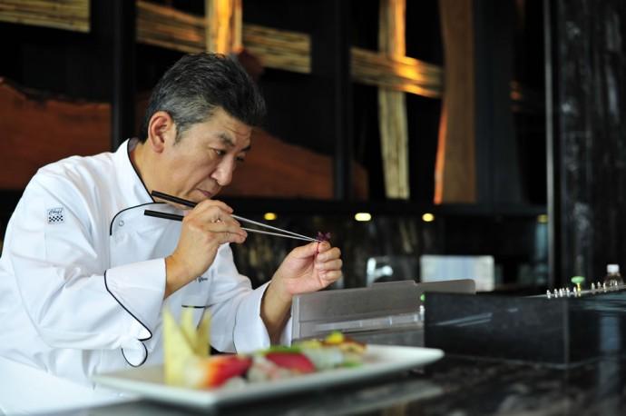 chef-ting-yen-3