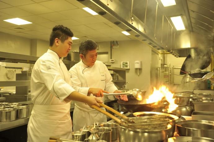 chef-ting-yen-4