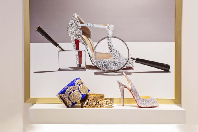 christian-louboutin-wedding-suite-2