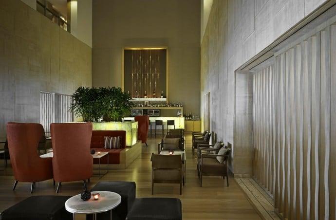 eighteen-the-lounge