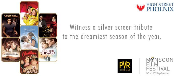 pvr-monsoon-film-festival