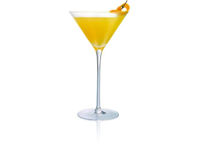 dirty martini stoli