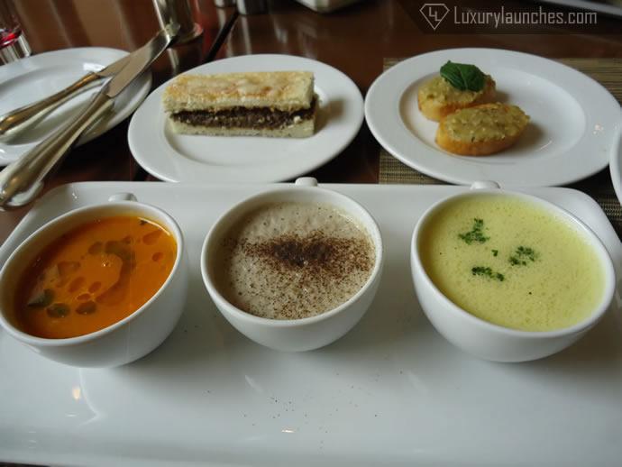 citrus-leela-mumbai-5