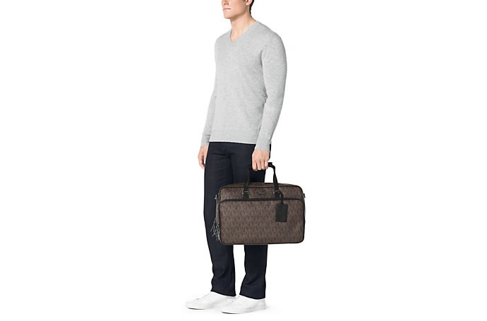 michael-kors-jet-set-messenger-bag-3