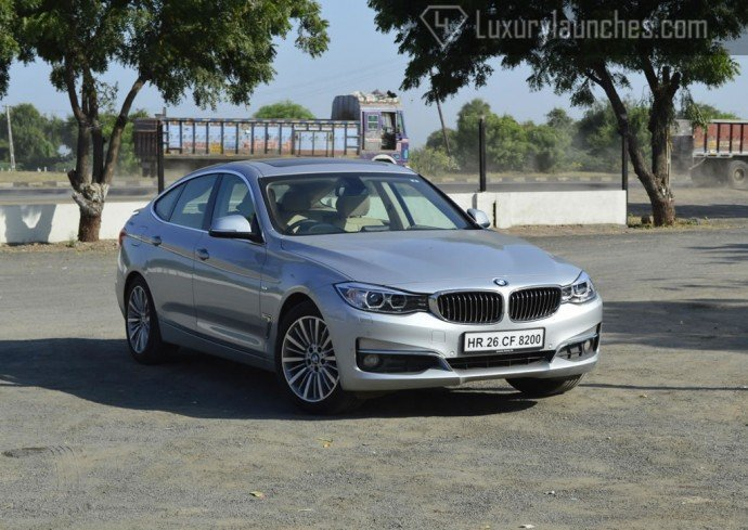 2014 bmw 320d gt review the tourer you have been waiting for. Black Bedroom Furniture Sets. Home Design Ideas