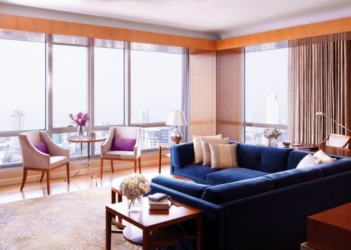 four-seasons-deluxe-sea-view-suite