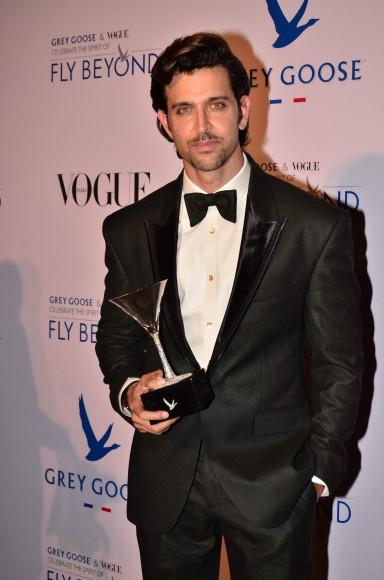 grey-goose-vogue-awards-11