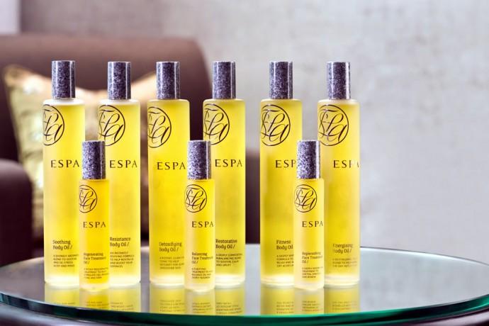 spa-leela-espa-products
