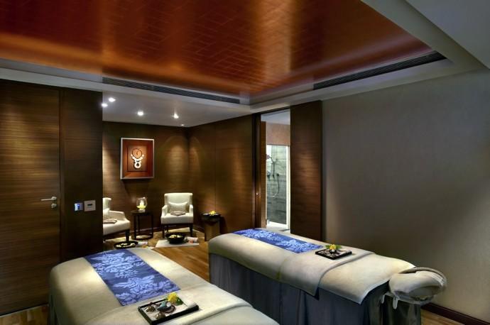 spa-leela-treatment-room-2