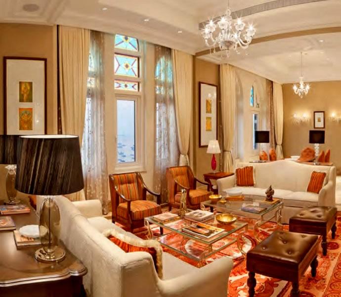 taj-ravi-shankar-suite