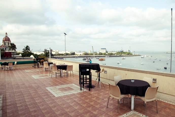 bayview-cafe
