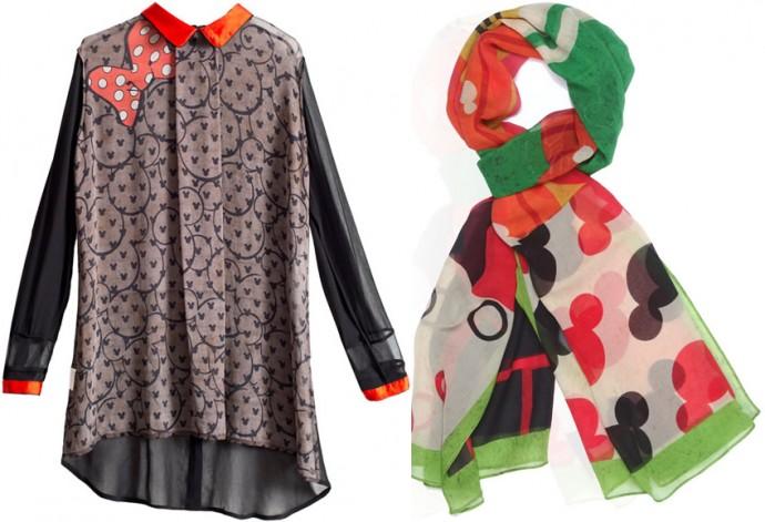 disney-satya-paul-monopop-collection-4