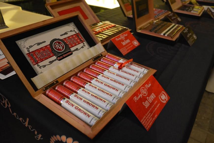 rocky-patel-cigars-1