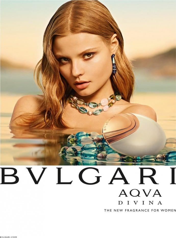 bvlgari-aqva-divina-2