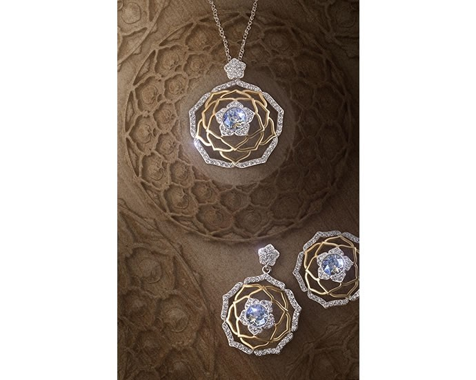 Swarovski_India_jewellery