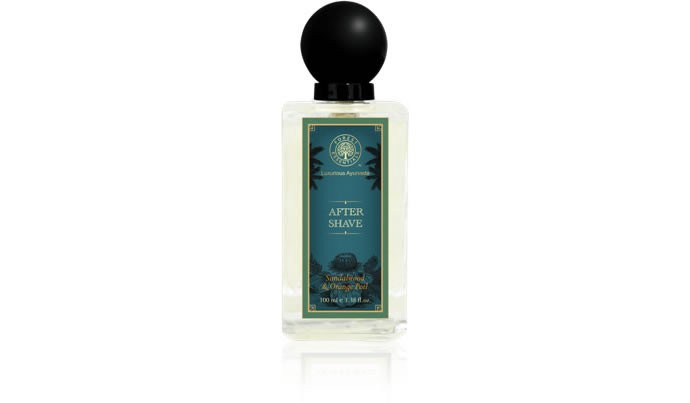 forest-essentials-mens-after-shave