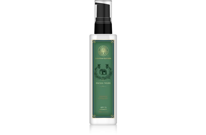 forest-essentials-mens-facial-cleanser