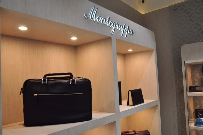 italian-pen-maker-montegrappa-launches-flagship-store-in-mumbai-6