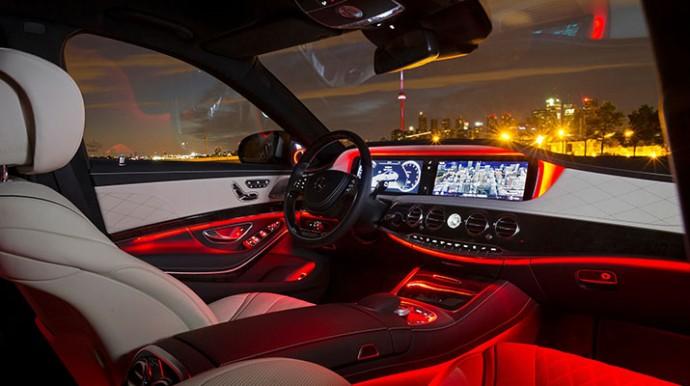 mercedes-s500-interiors