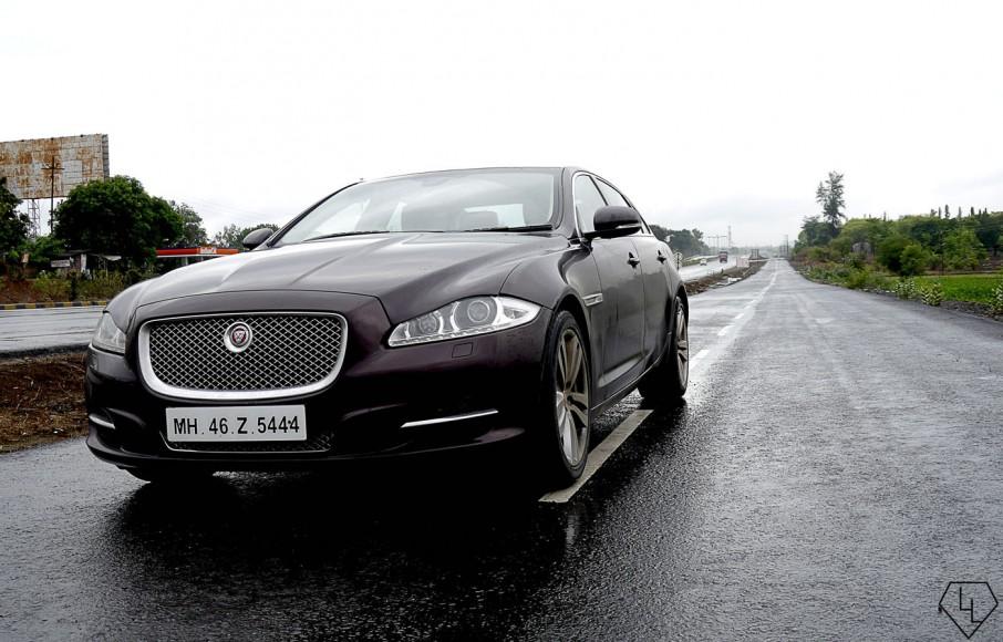 2015-jaguar-xj-main-2