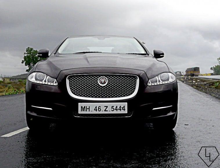 2015-jaguar-xj-main