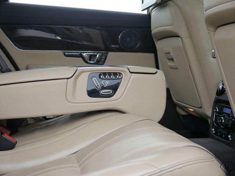 2015-jaguar-xj-seat-controls