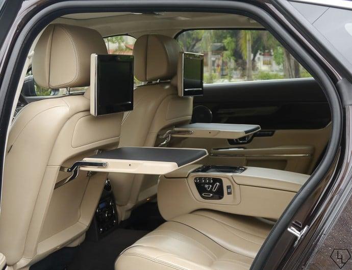 2015-jaguar-xj-tray-tables