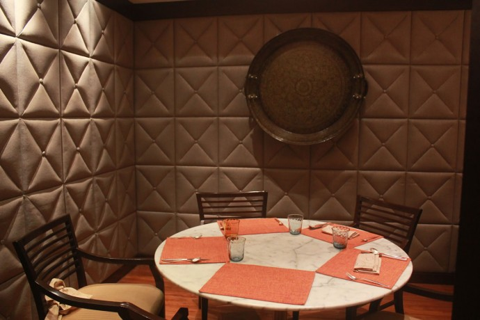 Bengals-cuisine-at-Masala-Bay-at-the-Taj-Lands-End-1