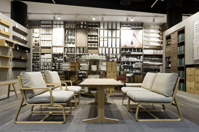 Japan S Muji To Open Its Doors In India Soon