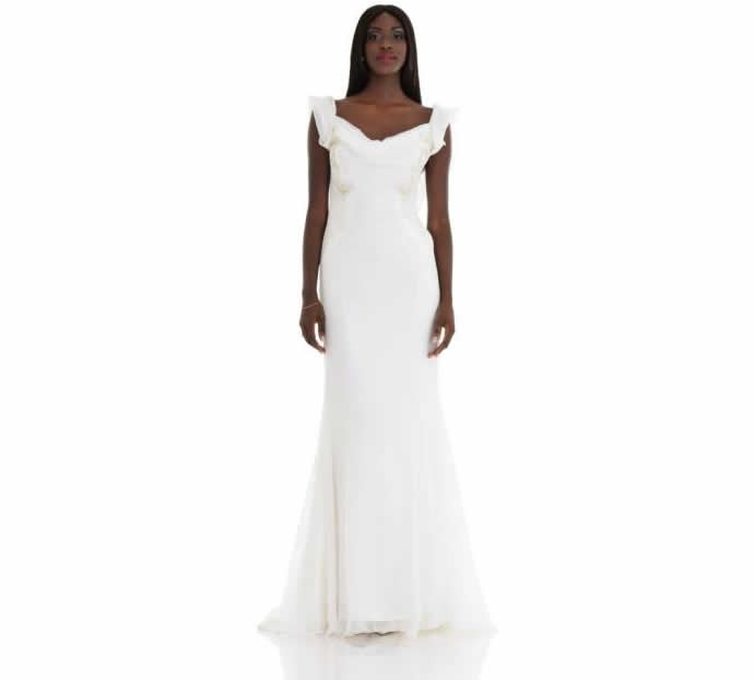 Luxury-Bridalwear-Line-Athena-2