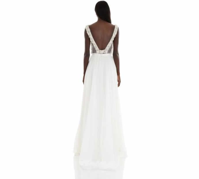Luxury-Bridalwear-Line-Athena-3