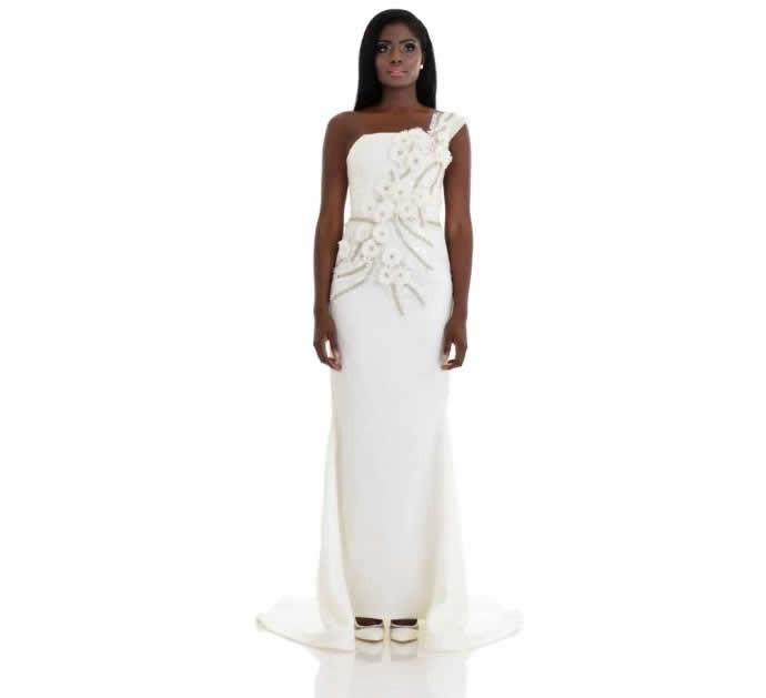 Luxury-Bridalwear-Line-Athena-4