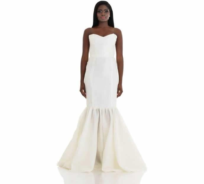 Luxury-Bridalwear-Line-Athena-6