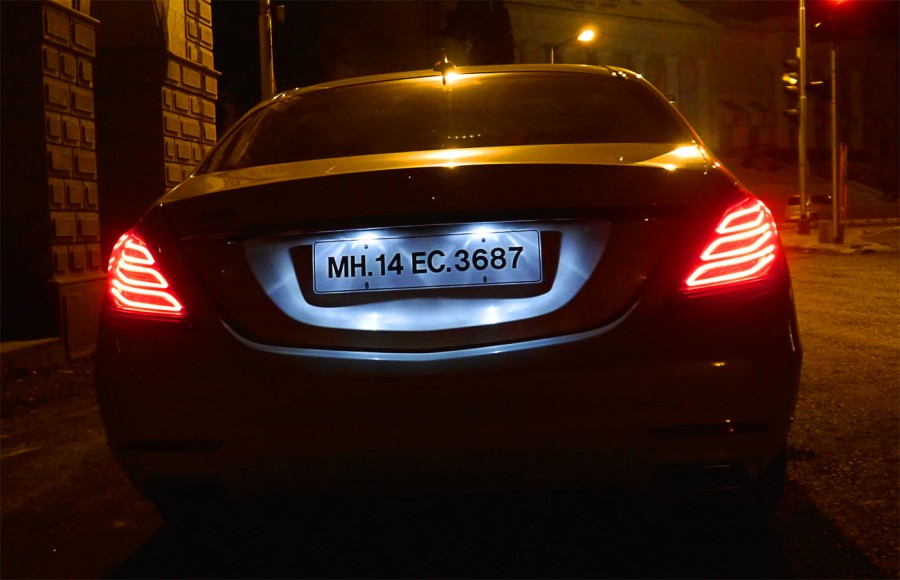 mercedes-s500-cabin-tail