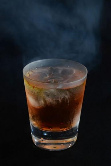 Arola-Bar-Arolagrini