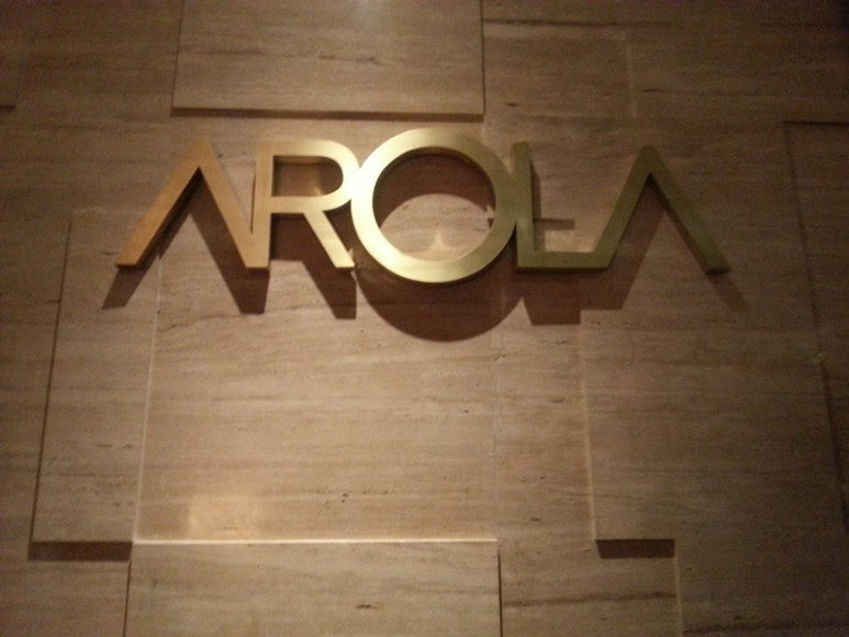 Arola-Bar-Sign