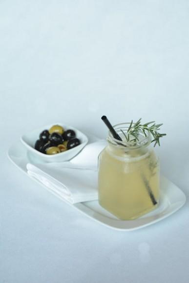 Arola-Bar-bliss