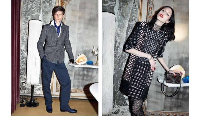 Bottega-Venetas-Fall-Campaign-Art-of-Collaboration-with-Juergen-Teller-6