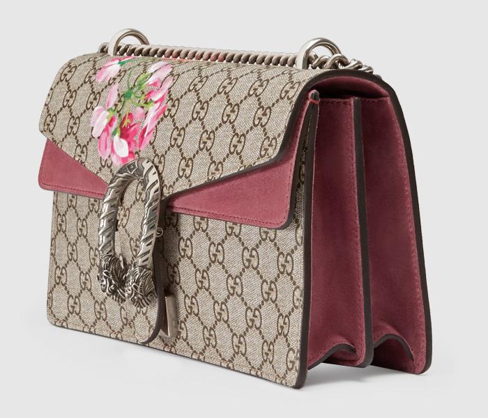 Gucci-new-Dionysus-bag-2