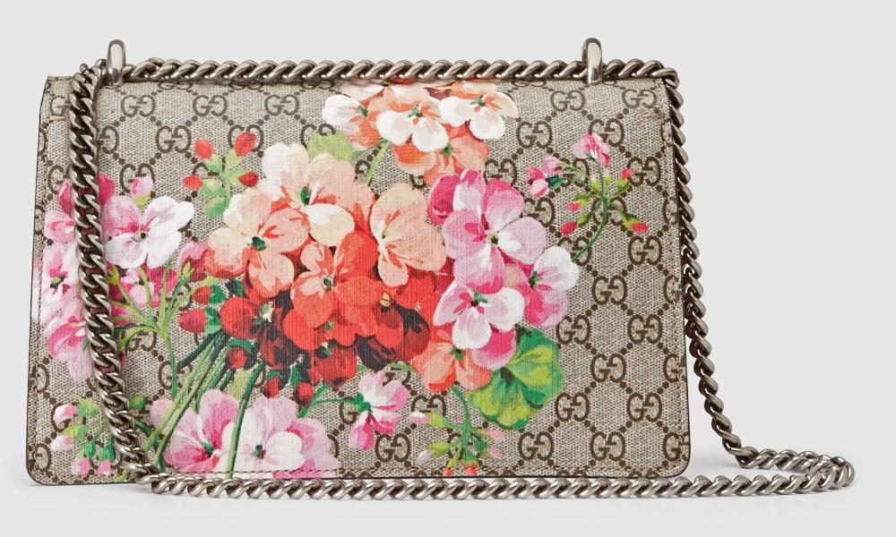 Gucci-new-Dionysus-bag-3